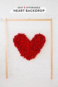 DIYheart013-2