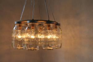 lampada-creativa