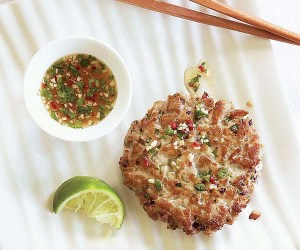 051094046-01-tuna-burger-recipe_xlg
