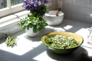 cilantro_salad_recipe